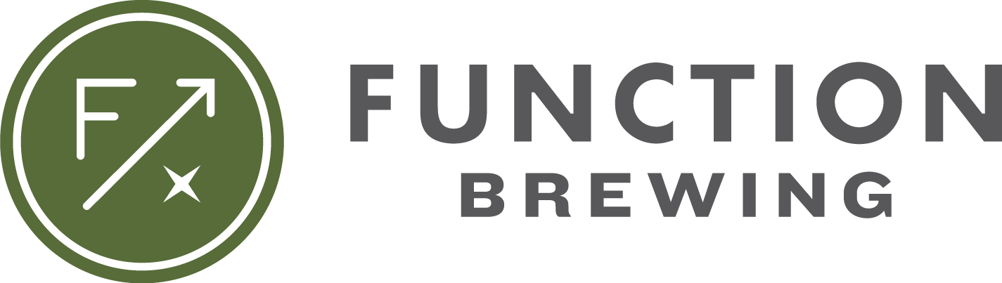 Function Brewing